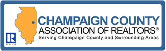 Champaign County Association of REALTORS®